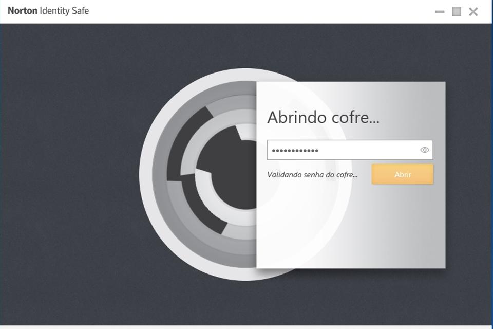 Imagem de Cansado de perder senhas? Confira seis organizadores que facilitam sua vida no site TecMundo