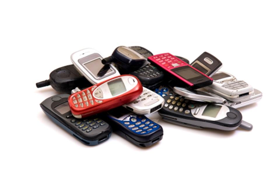 Imagem de Tudo o que você deve fazer antes de se desfazer de um celular ou serviço no site TecMundo