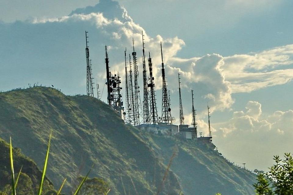 Imagem de Anatel vai limitar o uso de repetidores de sinal de celular no site TecMundo