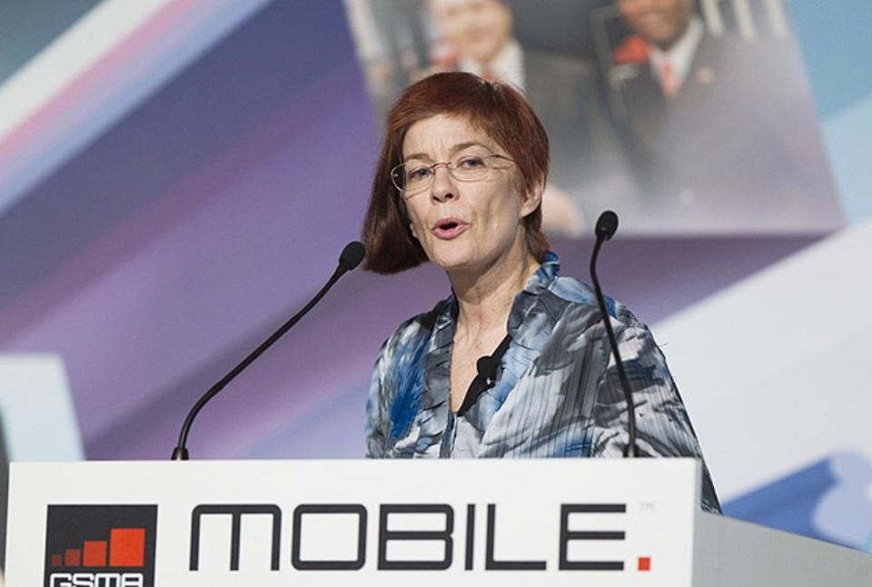 Imagem de Gerente da Mozilla diz que Android é velho e tem muitas funções inúteis no site TecMundo