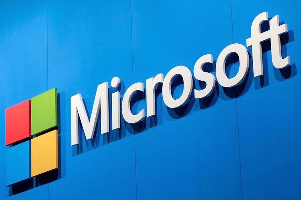 Imagem de O fim do Windows Update? Atualizações da Microsoft podem usar o P2P [rumor] no site TecMundo