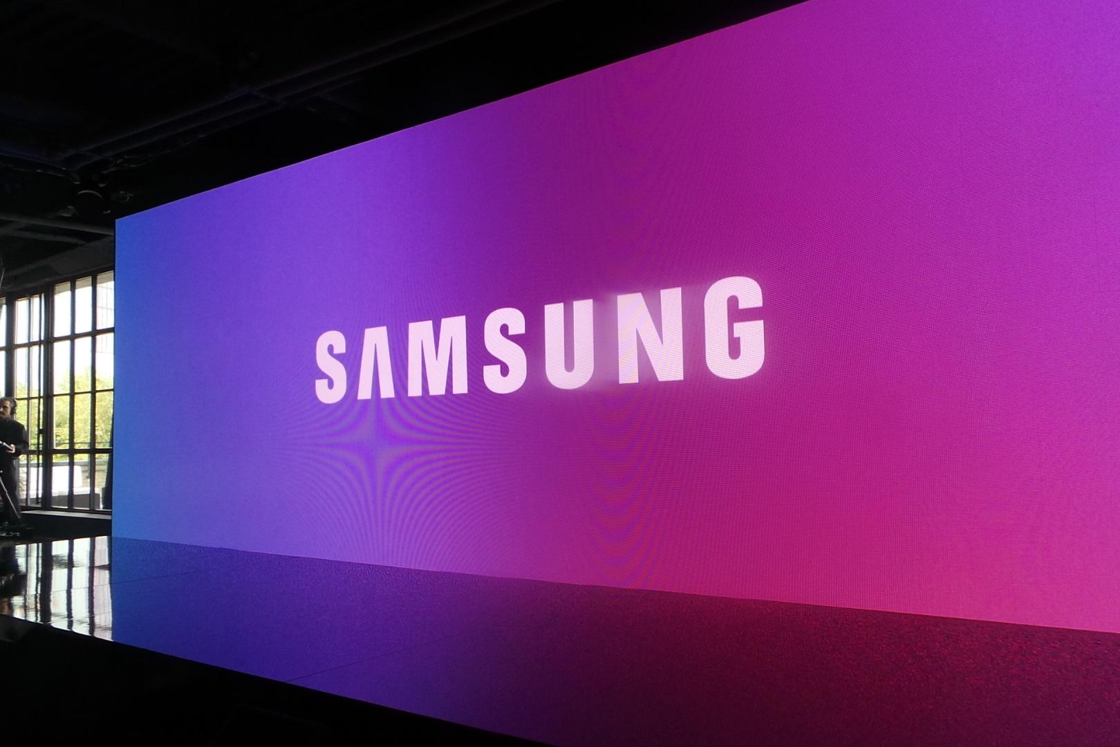 Imagem de Baixe os papéis de parede dos novos Galaxy Tab A e A Plus no site TecMundo