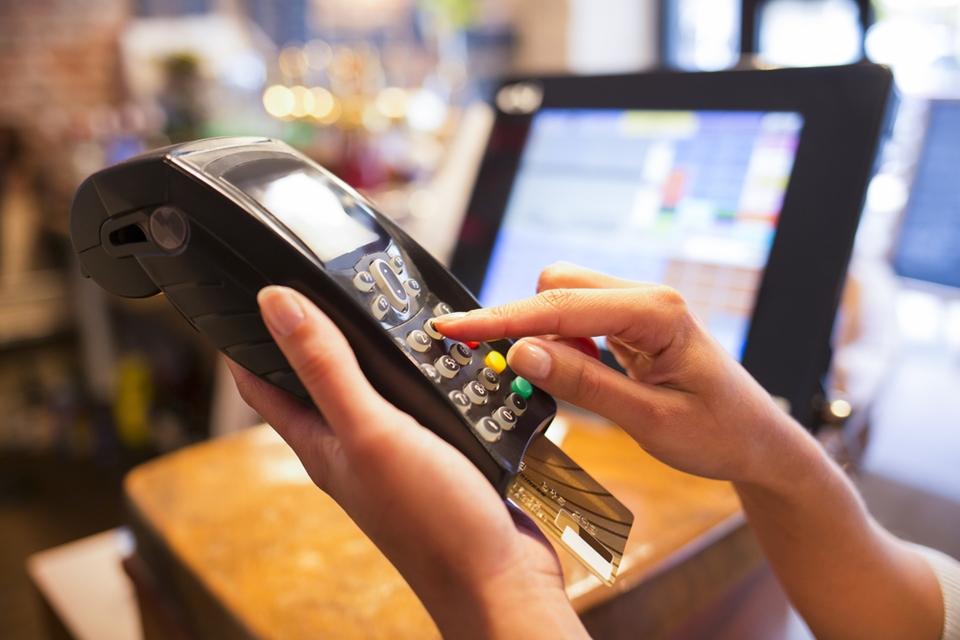 Imagem de Correios agora aceitam parcelamento de pagamentos no cartão de crédito no site TecMundo