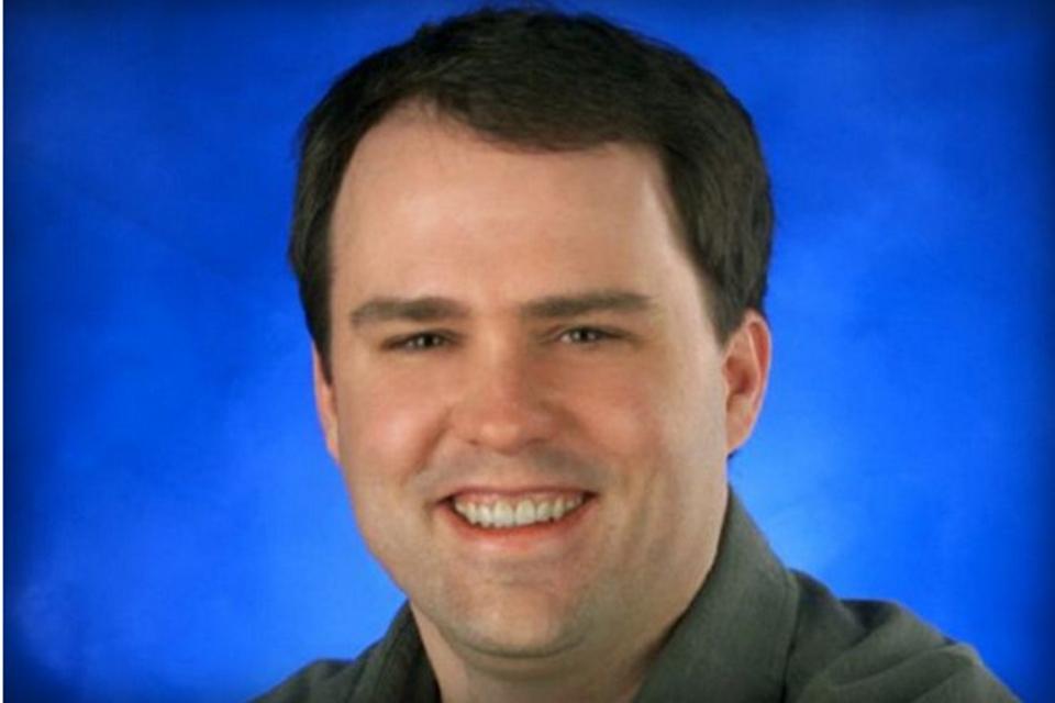 Imagem de Tinder contrata ex-membro do staff do eBay como CEO no site TecMundo