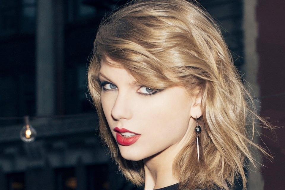 Imagem de Músicas de Taylor Swift já estão disponíveis no Tidal no site TecMundo