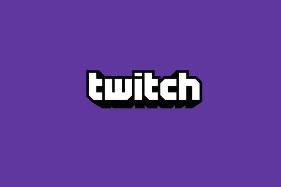 Imagem de Como assistir aos seus canais favoritos do Twitch no Media Player Classic no site TecMundo