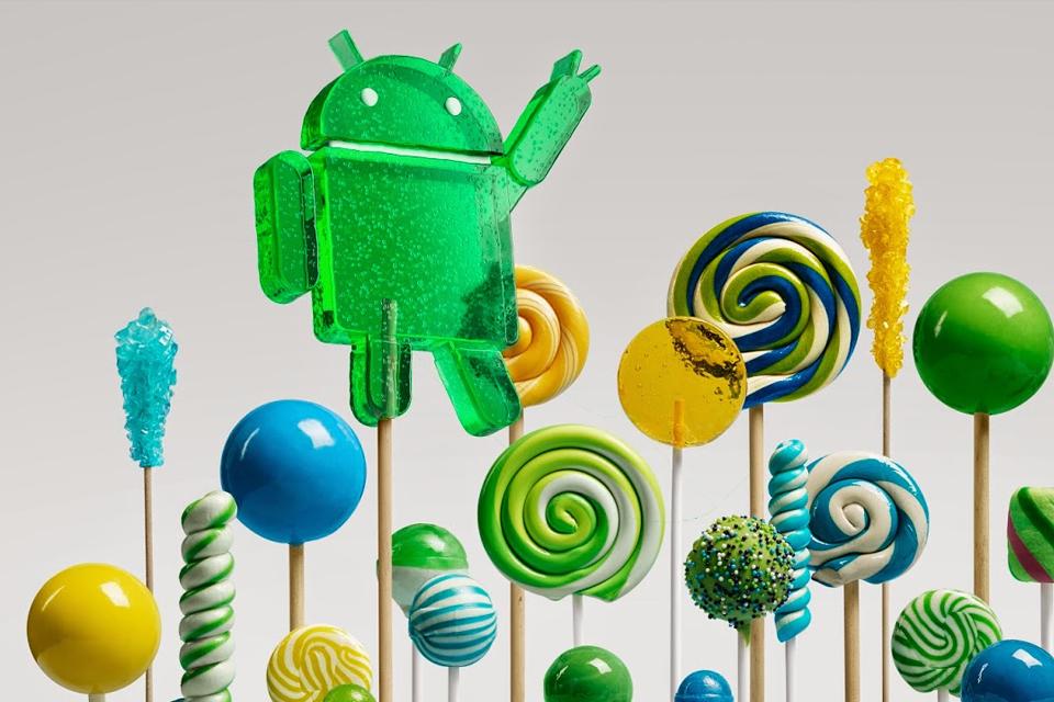 Imagem de Aprenda a encerrar ligações no Android usando o botão de ligar do aparelho no site TecMundo