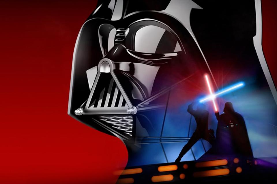 Imagem de Hexalogia Star Wars vai ganhar versão digital em 10 de abril [vídeo] no tecmundo