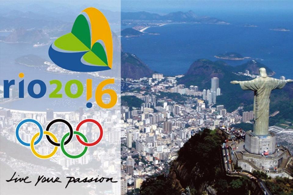 Imagem de Rio 2016 hi-tech: será que as Olimpíadas vão melhorar a cidade? no tecmundo