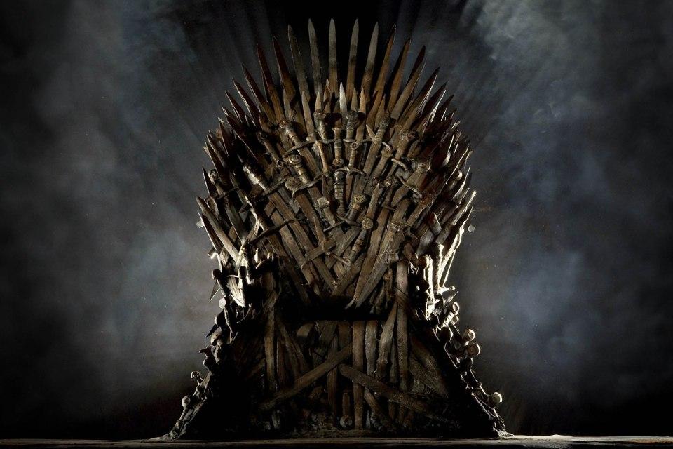 Imagem de Game of Thrones: relembre a história e se prepare para a 5ª temporada! no tecmundo