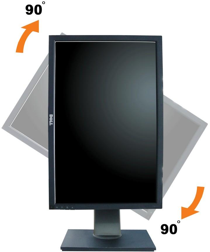 Monitores Ultrawide: entenda por que você precisa ...