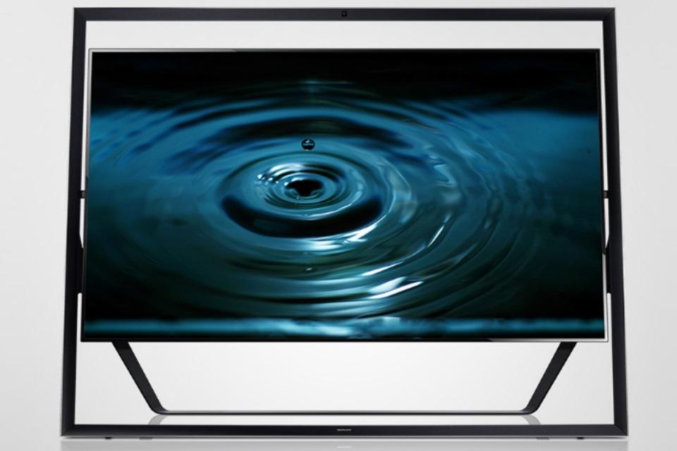 Imagem de Guia TecMundo: o que você precisa conhecer antes de comprar uma nova TV no tecmundo