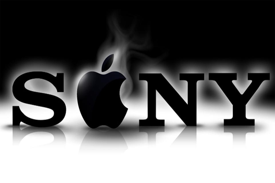 Imagem de WikiLeaks vaza informações de acordos entre a Sony e a Apple no tecmundo