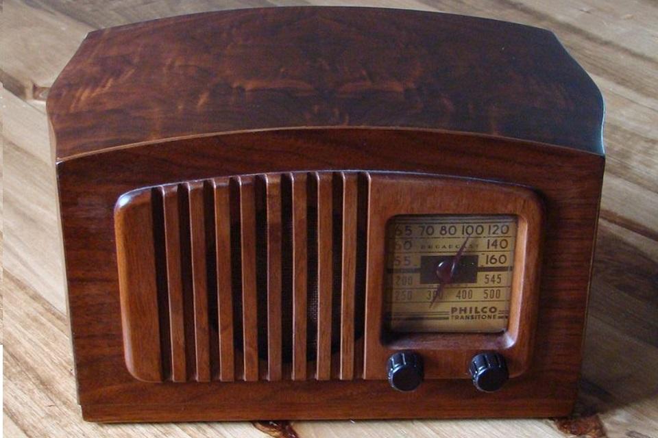 Imagem de Transmissão de rádio via FM será extinta na Noruega no tecmundo