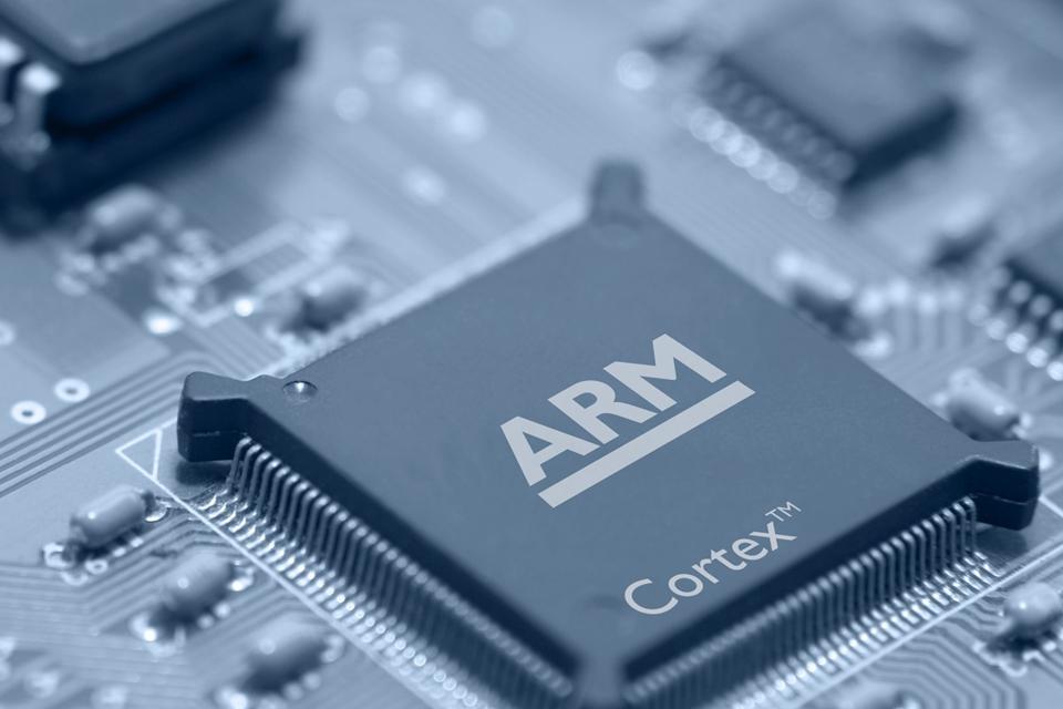 Imagem de Cortex-A72 levará poder de processamento de notebooks para os smartphones no tecmundo
