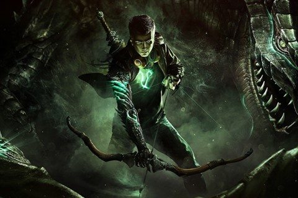 Imagem de 15 jogos que farão você querer comprar um Xbox One ainda hoje no tecmundo