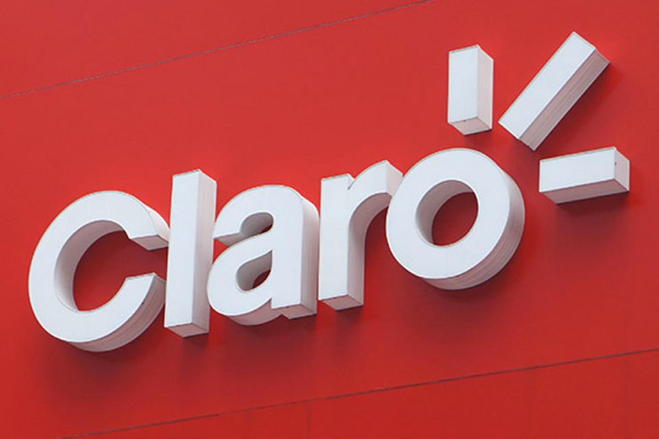 Imagem de Plano Claro up vende Samsung Galaxy S6 e Galaxy S6 Edge em 24 parcelas no tecmundo