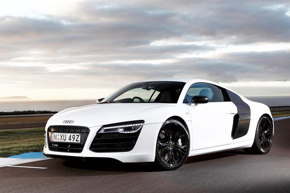 """Imagem de Audi produz diesel """"ecológico"""" feito de dióxido de carbono e água no tecmundo"""