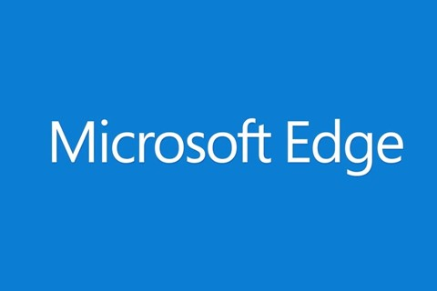 Imagem de Microsoft Edge: o navegador oficial do Windows 10 [vídeo] no tecmundo