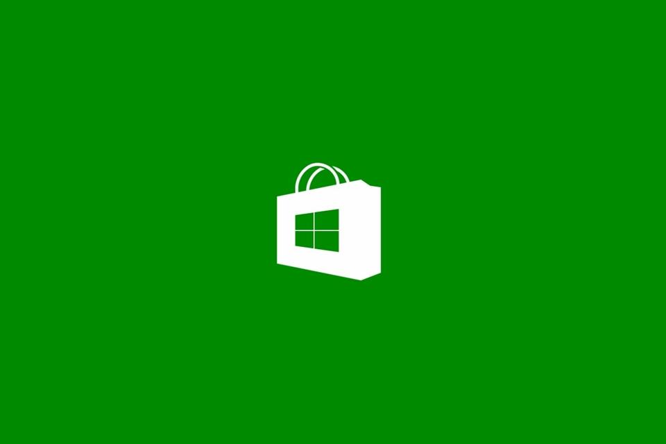 Imagem de No Windows 10, apps de desktop (x86) estarão disponíveis na Windows Store no tecmundo