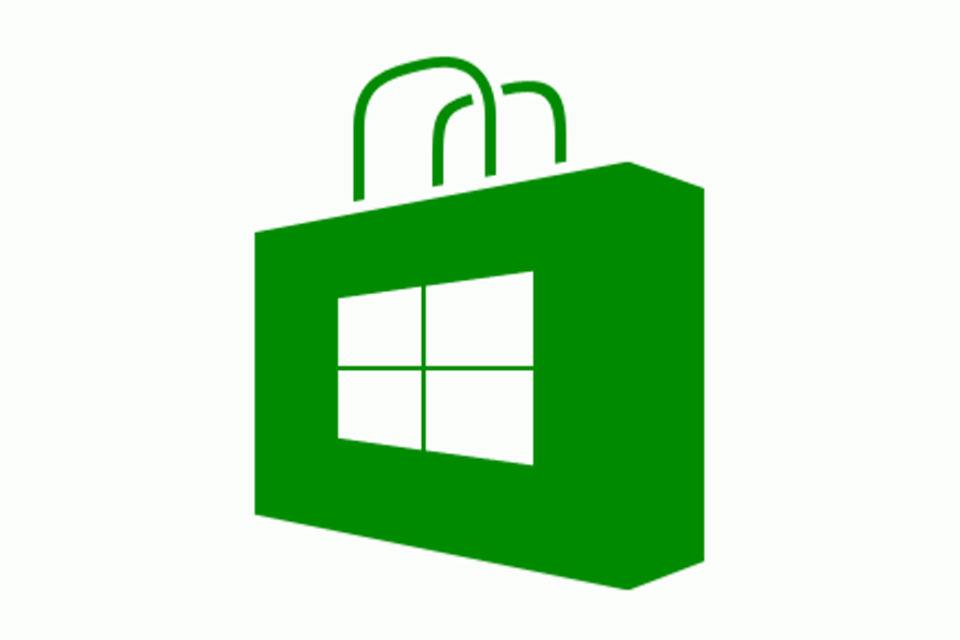 Imagem de Microsoft já tem 640 mil apps na Windows Store no tecmundo