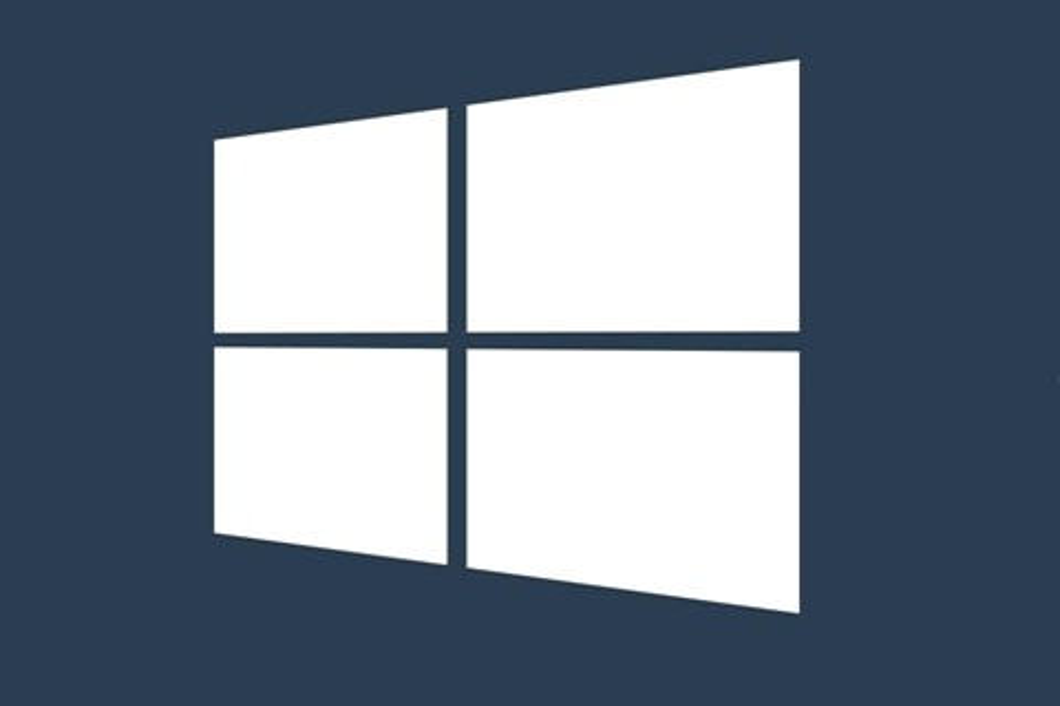 """Imagem de Baixe agora: Windows 10 """"Build 10074"""" já pode ser instalado via ISO no tecmundo"""