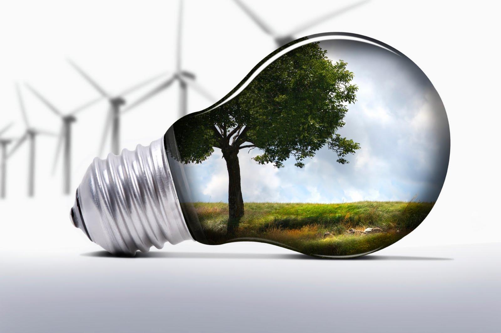 Super O sonho de ter a sua própria usina de energia em casa já é  CW45