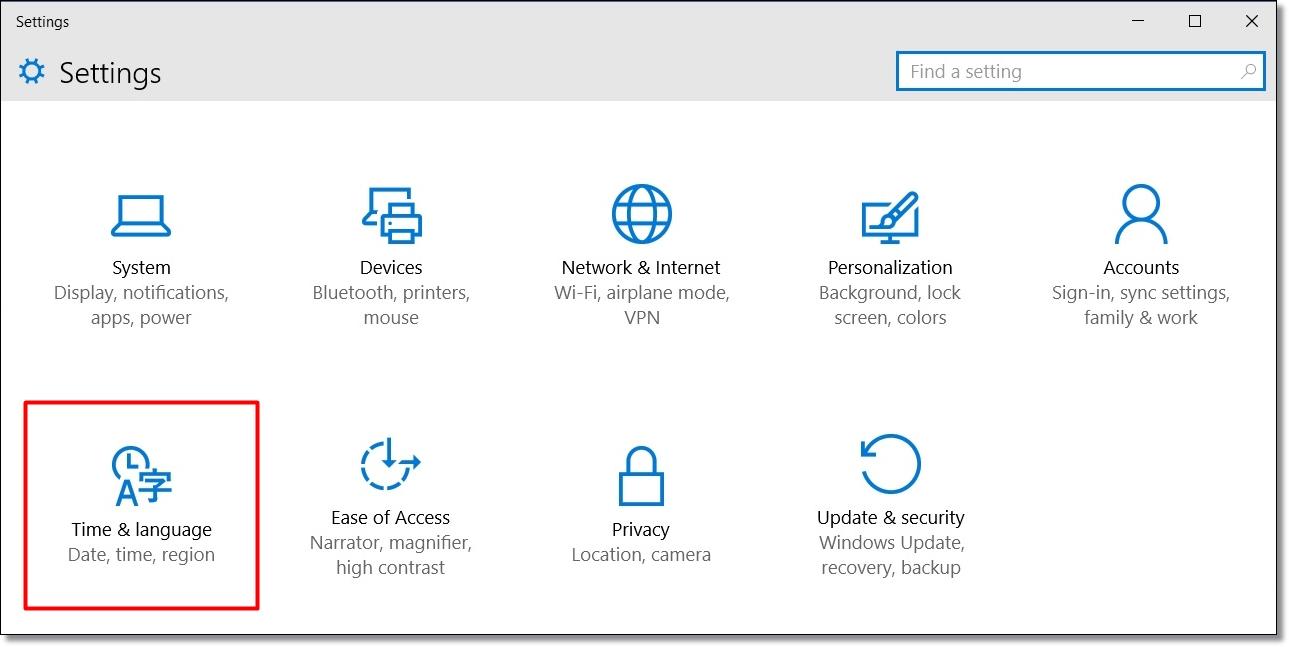 pacote de idiomas pt-br windows 8