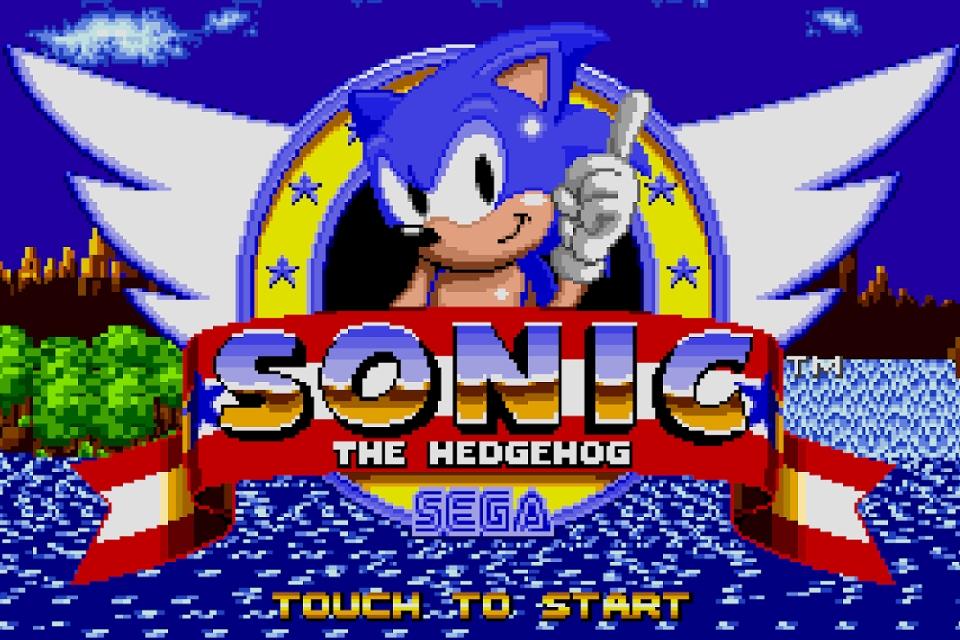 Imagem de Sega descontinuará em breve vários títulos do seu catálogo mobile no tecmundo