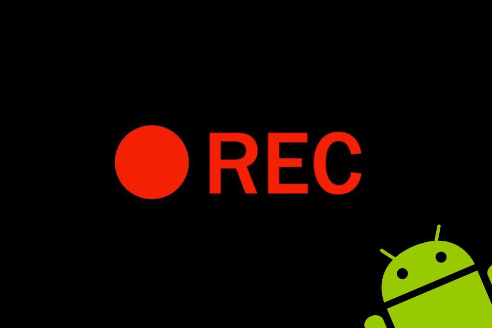 Imagem de Android: como gravar todas as suas ligações automaticamente no tecmundo