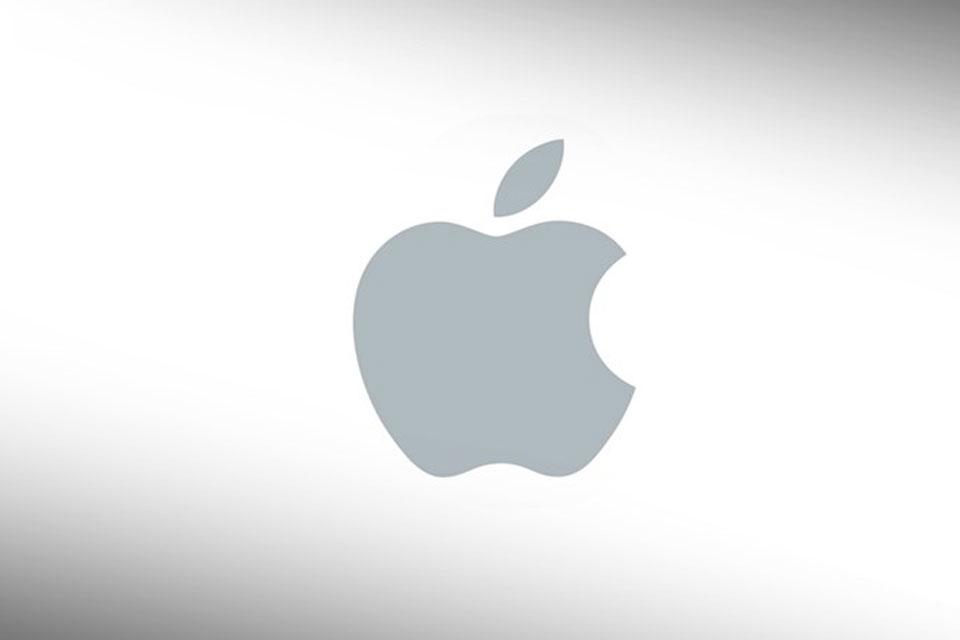 Imagem de Apple faz parceria com ONG para proteger florestas chinesas no tecmundo