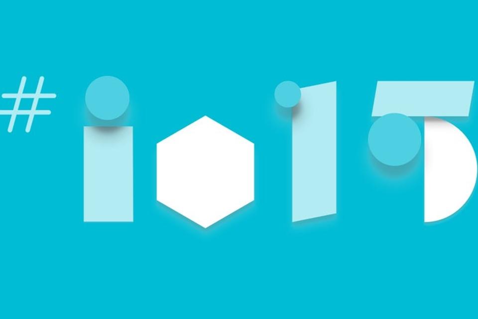 Imagem de App oficial do Google I/O 2015 já pode ser baixado; confira as novidades no tecmundo
