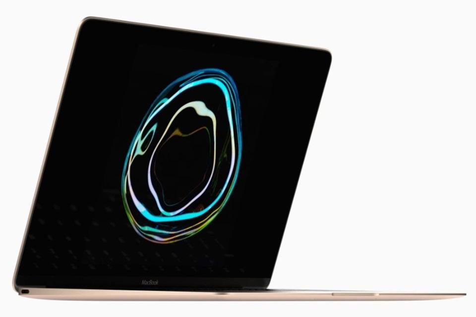 """Imagem de Novo MacBook de 12"""" está homologado e pronto para venda no Brasil no tecmundo"""