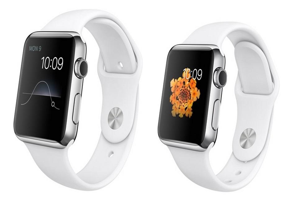 Imagem de Estoque do Apple Watch aumenta e pedidos serão atendidos mais cedo no tecmundo