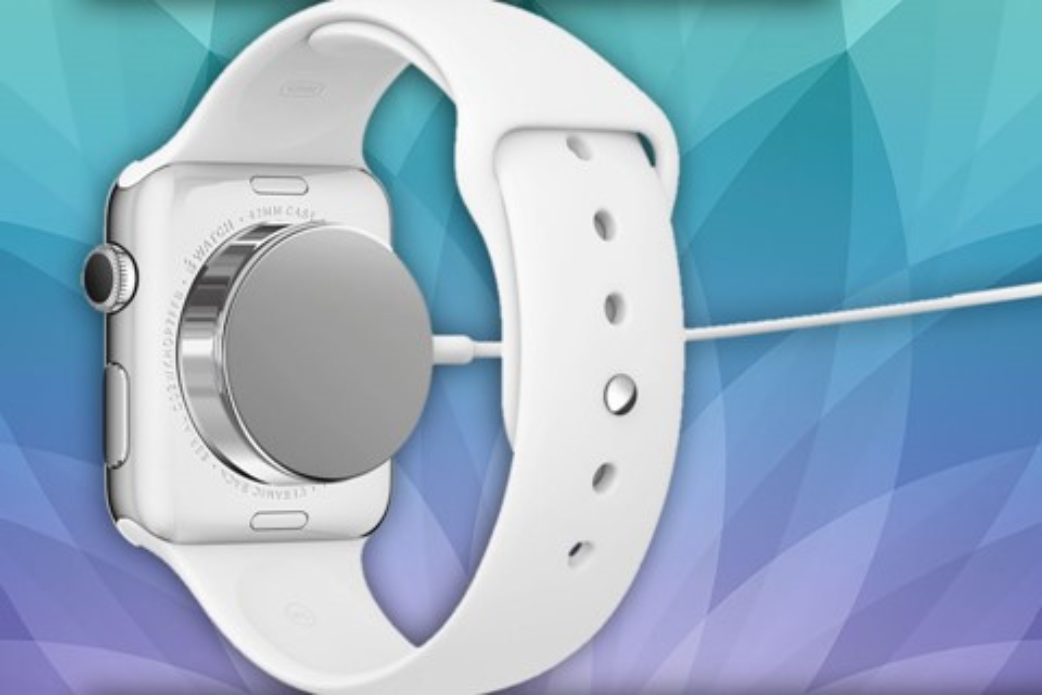 Imagem de Ele está chegando! Carregador do Apple Watch foi homologado no Brasil no tecmundo