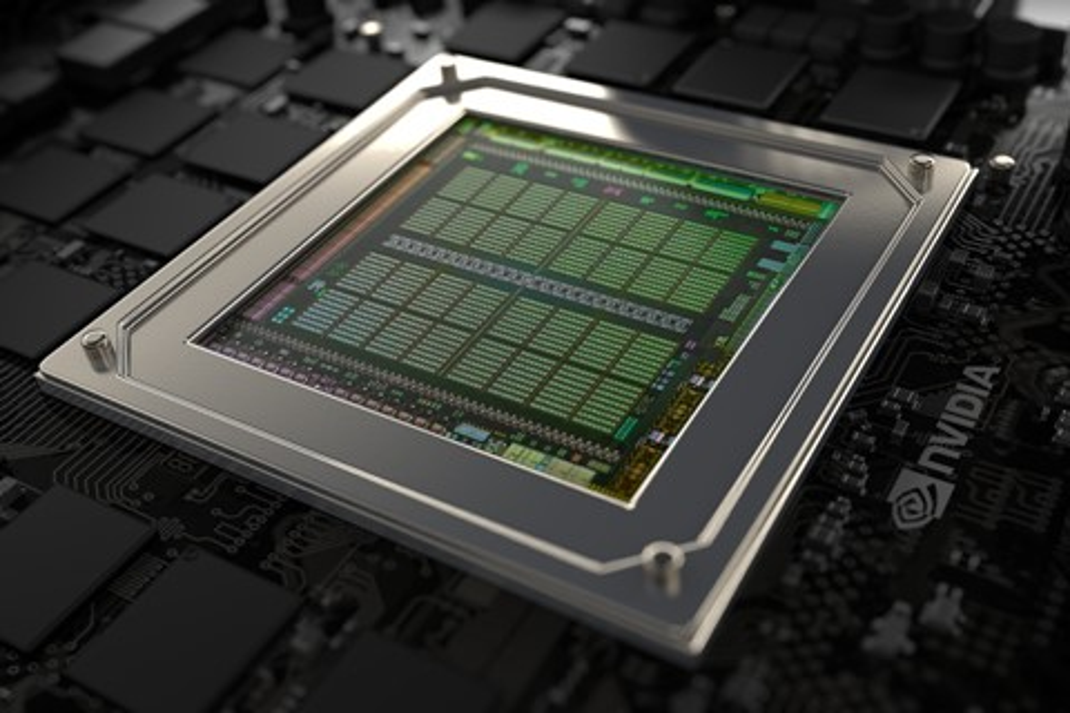 Imagem de Bate-papo com TecLab: quem realmente fabrica tudo na indústria de hardware? no tecmundo
