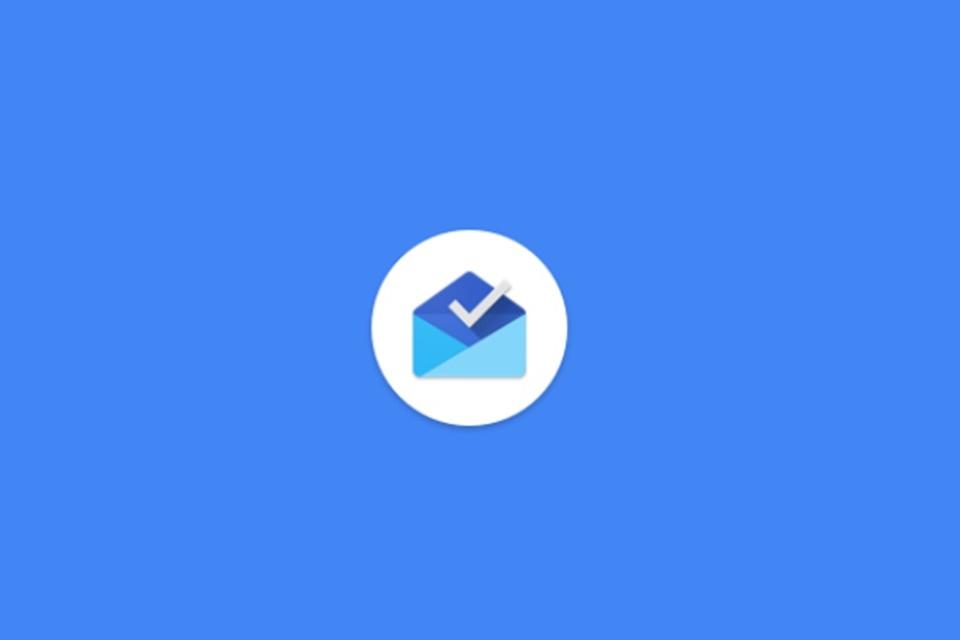 """Imagem de App """"Inbox"""" do Gmail terá assinaturas e botão para apagar mensagens no tecmundo"""