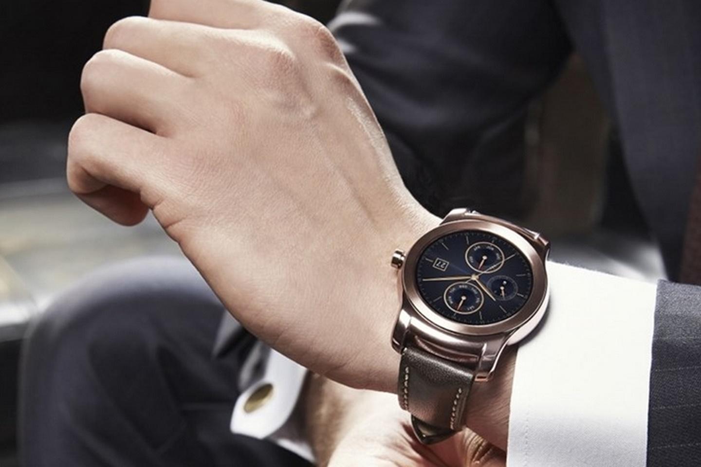 Imagem de LG Watch Urbane chega ao Brasil em julho; confira o preço de lançamento no tecmundo