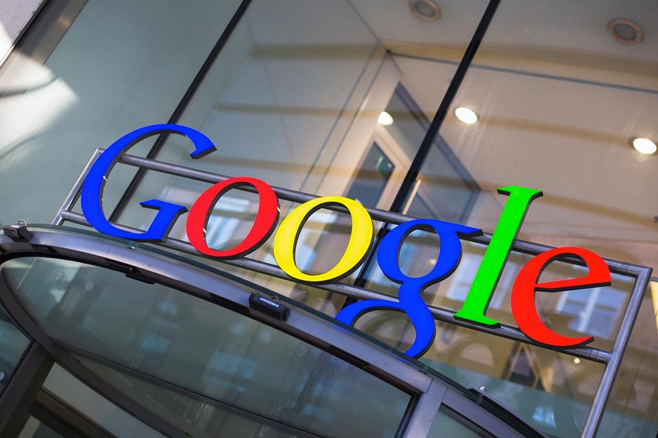 Imagem de Google, YouTube, Android e Chrome têm mais de um bilhão de usuários cada no tecmundo