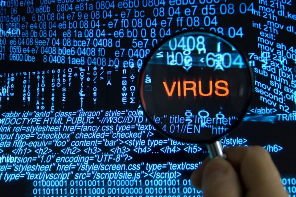 Imagem de O fim da inocência: é possível hackear um computador com apenas uma foto no tecmundo