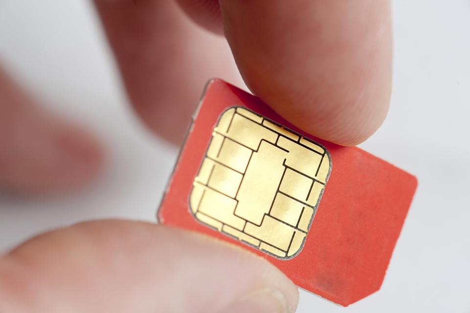 Imagem de Como mudar ou habilitar o código PIN do SIM de seu aparelho Android no tecmundo