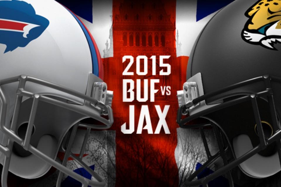 Imagem de Yahoo! fará a primeira transmissão gratuita de um jogo da NFL no tecmundo