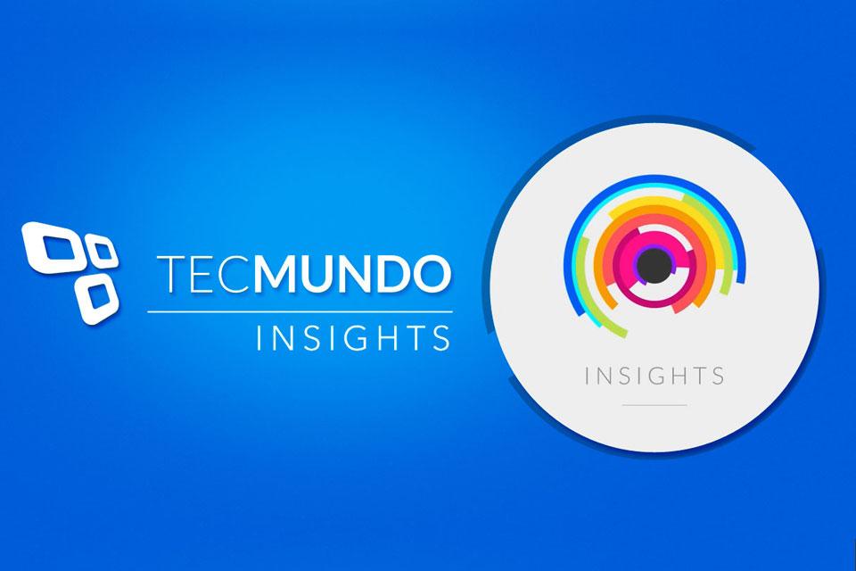 Imagem de TecMundo Insights: preparem-se para o resultado da nossa pesquisa nacional no tecmundo