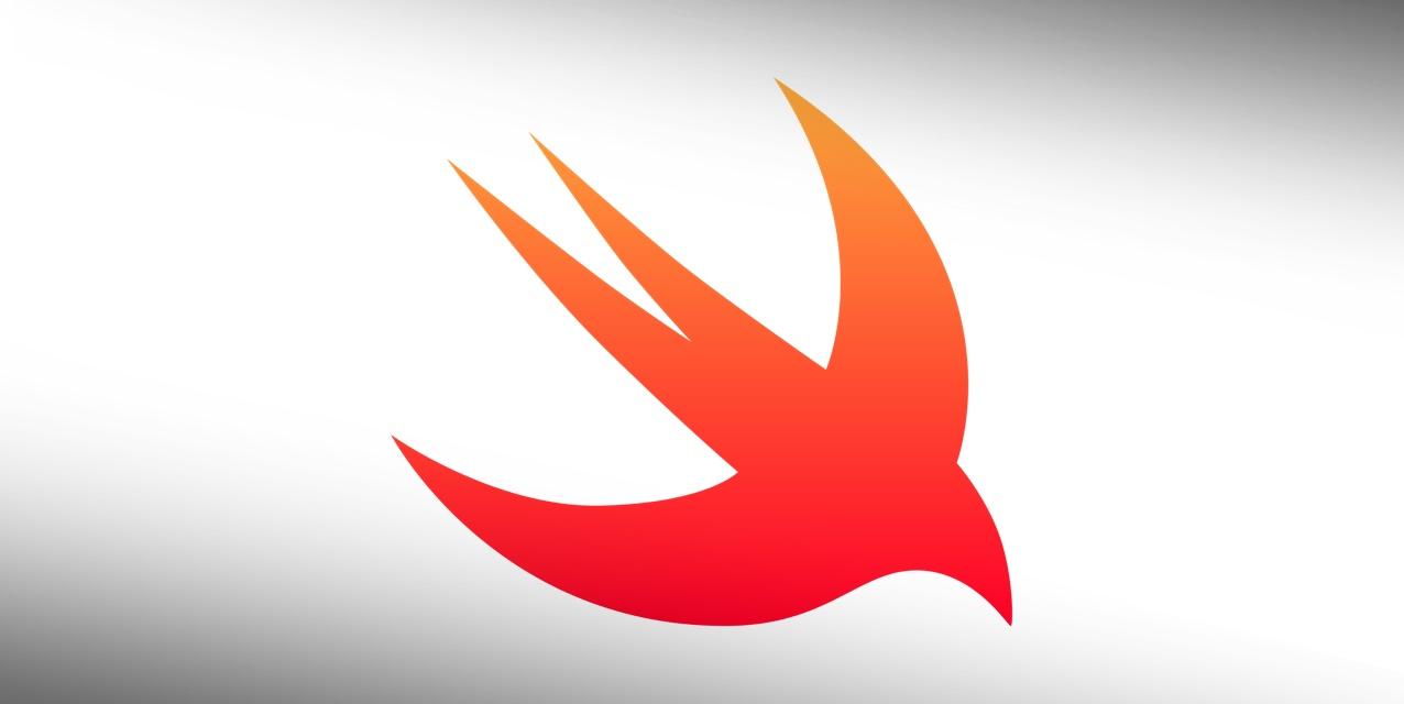 Imagem de Apple vai abrir código da linguagem de programação Swift no tecmundo