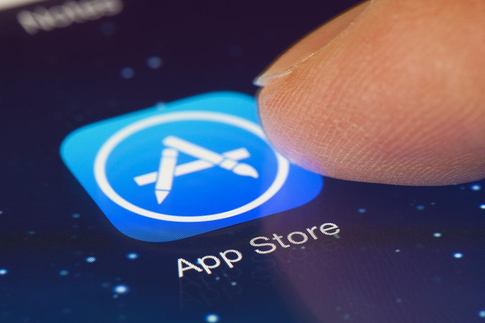 Imagem de Apple vai liberar versão Beta do iOS 9 para público geral em julho no tecmundo