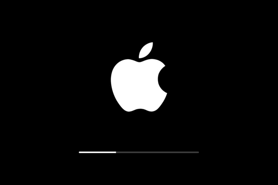 Imagem de Tutorial: como fazer downgrade do iOS 9 para o iOS 8.3 no iPhone e iPad no tecmundo