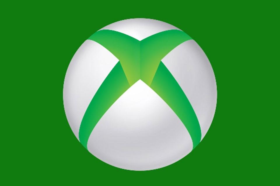Imagem de Pensamos que a retrocompatibilidade seria algo impossível, diz Microsoft no tecmundo