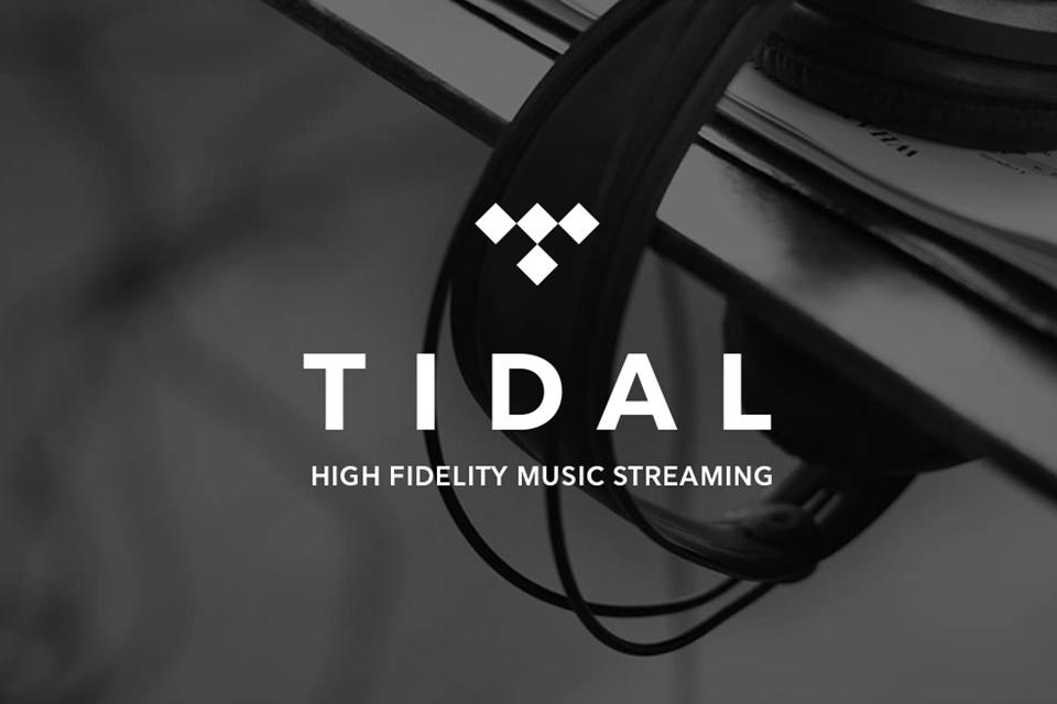Imagem de Em grupo: Tidal anuncia novo plano de assinatura para a família no tecmundo