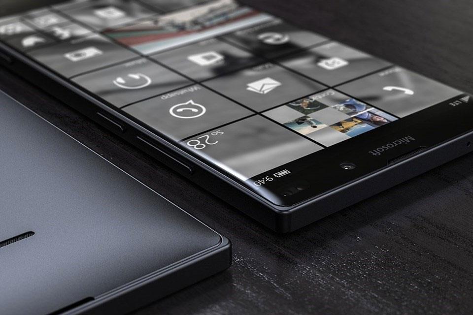 Imagem de Rumores sugerem que o Lumia 940 e o 940 XL serão mais caros que o iPhone 6 no tecmundo