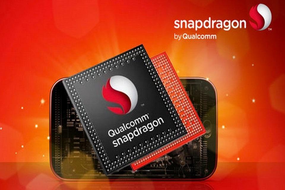 Imagem de 7 smartphones imperdíveis que virão com o processador Snapdragon 820 no tecmundo